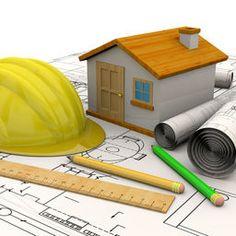 Real Estate Flipping Tips: Renovating 101