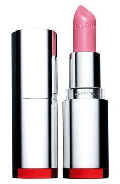 Clarins 'Joli Rouge' Lipstick | Nordstrom - StyleSays