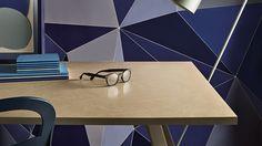5134 Urban Safari   Classico ™ Collection   Quartz Countertops