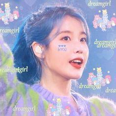 Rainbow Aesthetic, Aesthetic Indie, Blackpink Jennie, Kpop Girl Groups, Kpop Girls, Sana Minatozaki, My Little Baby, Cute Icons, Wattpad