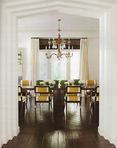 Sally and I are thrilled to be guest bloggers and part of New England Home's blog experience. We drew straws to determine who would represent Wilson Kelsey Design first. I'm doing the honors today, while Sally will do our March 1 post. I have a confession to make. I love light fixtures and lighting. I have been known to be willing to give a little in some other aspect of a design solution in order to get the right light fixture for the right spot in a room. There are occasions when I…