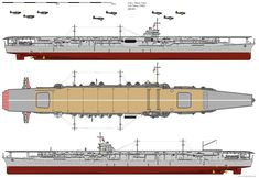 Pearl Harbour Attack, Battle Ships, Navy Ships, Warfare, Legos, Japan, Anime, Outfits, Aircraft Carrier