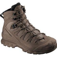 Salomon Quest 4D GTX Forces Boots  3ad047d243