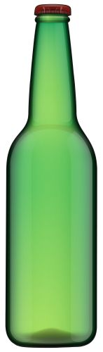 Green Beer Bottle PNG Clipart in category Bottles PNG / Clipart - Transparent PNG pictures and vector rasterized Clip art images. Best Web, Art Images, Beer Bottle, Wood Signs, Stained Glass, Presentation, Green Beer, Clip Art, Templates