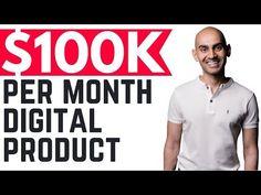 Digital Marketing Business, Bon Point, Winning The Lottery, Digital Media, Digital Nomad, I Can Tell, Seo Tips, Anti Aging Cream, Positive Attitude