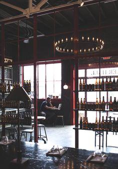 Beer-Hall-SM-10.jpg (1400×2000)