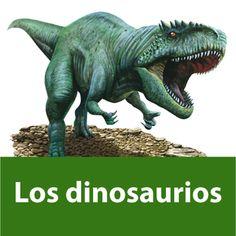 Consigue Dinosaurios y otros grandes reptiles. Enciclopedia Visual de las Preguntas en el App Store. Observa capturas de pantalla y valoraciones, y lee las reseñas de los usuarios.