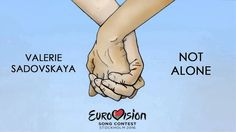 eurovision 2015 youtube playlist