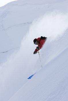 Skiing #vacation #travel   www.avacationrental4me.com