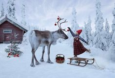 The last date to send to make sure your Christmas post will arrive on time Merry Christmas, Swedish Christmas, Christmas Post, Christmas Scenes, Scandinavian Christmas, Christmas Wishes, Christmas Pictures, Christmas Snowman, Winter Christmas