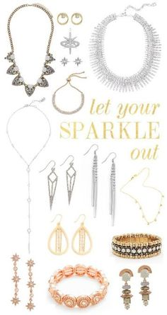 Never let anyone dull your sparkle! Find the cutest on trend pieces of crystal, sparkling jewelry from Wild Lilies Jewelry. #ootd #sparkle #quotes #fashion #jewelry #nyeoutfit #NYE #earrings #style #Bracelet #Ring #starburst #crystal  #crystaljewelry #crystalearrings #bridaljewelryideas