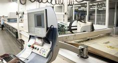 Petratex - Moda, Desporto e Alta-tecnologia Electronics, Tecnologia, Consumer Electronics