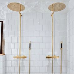 A touch of colour by bathroomcollective #bathroomdiy #bathroomremodel #bathroomdesign