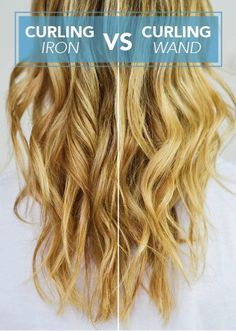 Easy Hairstyles Using A Curling Wand . 8 Best Easy Hairstyles Using A Curling Wand . Cute Hairstyles Using A Curling Wand Hairstyles Curling Wand Tips, Curling Hair With Wand, Curling Wands, Curling Iron Vs Wand, Curling Iron Curls, How To Curl Hair With Curling Iron, Curling Wand Waves, Curling Wand Tutorial, 1 Inch Curling Wand