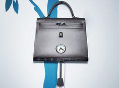 Hermès 'Petit H' Creative Lab