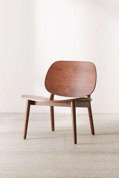 menlow lounge chair set