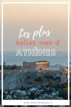 Visiter Athènes en 2 jours, en un week-end ! Départ pour la Grèce nous décidons de passer deux semaines à Athènes et dans les Cyclades. Première fois à Athènes, nous avons le week-end pour la découvrir, de l'Acropole au Parthénon, de la Colline Lycabette, Pnyx ou encore Filoppapos, le quartier de Monastiraki, celui de Plaka, de Psiri, le marché aux puces, temple d'Hadrien ... Je vous propose dans cet article de blog les incontournables