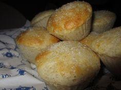 Kardemommeboller Dough Recipe, Hamburger, Bread, Recipes, Food, Brot, Recipies, Essen, Baking