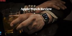Indeep Apple Watch review - does it live up to enormous expectations? http://www.motionvfx.com/B4020  #apple #applewatch #watch #ios #iphone