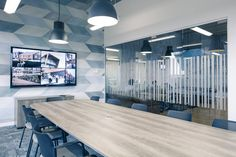 The Centre for Digital Innovation Offices – Hull