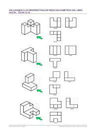 ejercicios de perspectiva a partir de trama isometrica - Buscar con Google Isometric Drawing Exercises, Orthographic Drawing, Axonometric Drawing, Interesting Drawings, Fractal Geometry, Geometric Drawing, Math Projects, Technical Drawing, Sketch Design