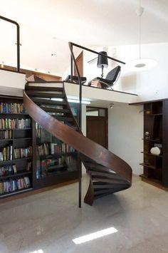 Освещение лестницы. Лестничное освещение