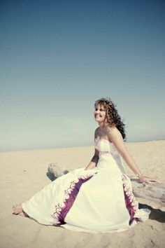Eastern Cape Directory- Eastern Cape- Wedding and Function Wedding Function, Wedding Photography Tips, Photo Tips, South Africa, Wedding Photos, Magazine, Bride, Wedding Dresses, Check
