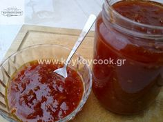 2802201423028 (2) Pudding, Homemade, Desserts, Recipes, Food, Diy, Tailgate Desserts, Deserts, Home Made