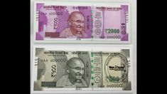 The Indian rupee opened marginally higher at 68.29 per dollar on Wednesday versus previous close 68.33