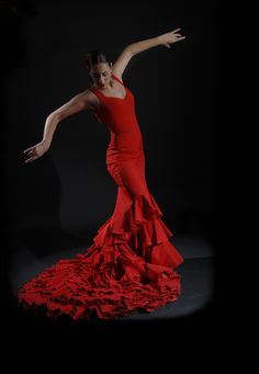 Baile Flamenco - Bing Images