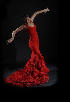 Baile Flamenco - Bing Images