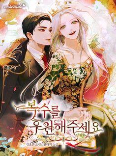 Couples Comics, Anime Couples, Cute Couples, Manga Couple, Anime Love Couple, Manhwa Manga, Anime Manga, Manga Collection, Anime Girl Drawings