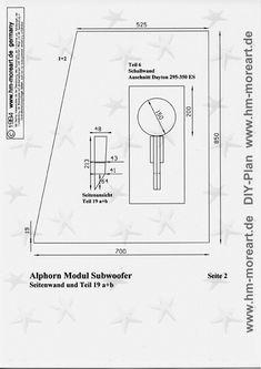 Roger Tallon Folding Stool Plan Decoding Tallon S Iconic