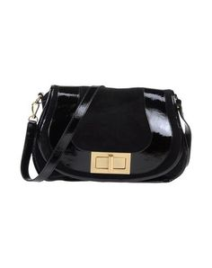 Avril Gau Women Cross-Body Bag on YOOX.COM. The best online selection of  Avril Gau. YOOX.COM exclusive items of Italian and international designers - Secure payments - Free Return