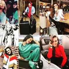 They are all are ready for the Victoria Secret fashion show 2017❤️��������������#romeestrijd #jastookes #sarasampaio #taylorhill #neginmirsalehi #josephineskriver #sannevloet #edrazek #stellamaxwell #marthahunt #balmain #Swarovski #russeljames #instafamous #instafollowers #instafollow #instafashion #fashionbhb #follow4follow #shanghai #china #victoriassecretfashionshow http://misstagram.com/ipost/1648992781040876133/?code=BbiZjKXH_pl