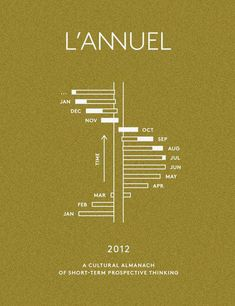 Sound Pellegrino — Lannuel — 2012 Issue – 47950 – Buamai – About Graphic Design Graph Design, Chart Design, Layout Design, Web Design, Design Trends, Information Design, Information Graphics, Bar Graphs, Graphic Design Illustration