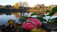 http://www.amisjewels.it/shop/lotus  #amis #amisjewels #bracciale #braccialetti #braccialetto #argento #cuoio  http://www.amisjewels.it/