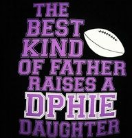 delta phi epsilon | Tumblr this is cute, but I'd be remiss if I didn't do a shoutout to my dad's fraternity...#TKE