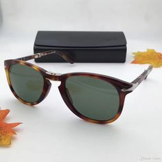 08ae0f80884a2 16 Fresh Persol Sunglasses Men Inspirations - persol sunglasses adjustment