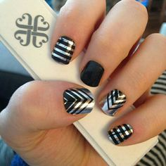 #MetallicChromeSilverJN #CelebStatusJN #TungstenSparkleJN https://jamminmomma79.jamberry.com/