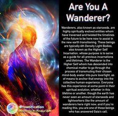 Spiritual Enlightenment, Spiritual Wisdom, Spiritual Growth, Spiritual Awakening, States Of Consciousness, Collective Consciousness, Higher Consciousness, Intuitive Empath, Meditation
