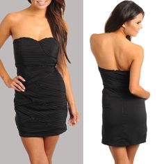 US $14.99 New with tags in Clothing, Shoes & Accessories, Women's Clothing, Dresses