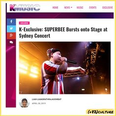 Thanks to Kmusic for coming to the concert and featuring us in this write up. See the full article from link in bio. Stay tuned as there'll be an interview coming out soon! Stay Tuned, Coming Out, New Music, Interview, Thankful, Writing, Concert, Link, Instagram