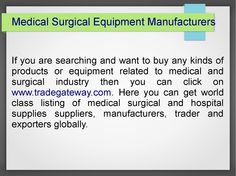 Separate Medical Equipment First Aid Kits Medical Spa, Medical Humor, Medical Assistant, Medical Field, Medical Care, Medical Marijuana, Medical Robots, Medical Pictures, In Case Of Emergency