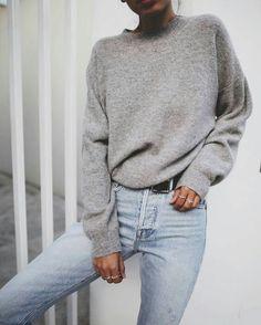 23 Best Jumper jeans combo images  274dd3c94