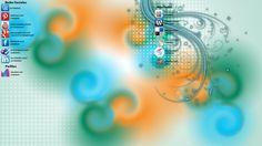 Dark Material Design Wallpapers · K HD Desktop Backgrounds Phone Dizain wallpaper hd Wallpapers) Ultra Hd 4k Wallpaper, Hd Widescreen Wallpapers, Hd Wallpaper Desktop, Computer Wallpaper, Desktop Backgrounds, Bright Background, Background Patterns, Monogram Wallpaper, Free Monogram