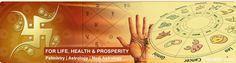 vashikaran specialist, love vashikaran specialist, vashikaran specialist in India, muslim vashikaran specialist, vashikaran specialist in uk, vashikaran specialist in usa, vashikaran specialist in australia, onlive vashikaran specialist Contact  Ankush Bhargav Ji  Mobile: +91-8290936600 Email : astrologyservicecenter@gmail.com Website: http://astrologyservicecenter.com/