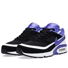 cqkac 1000+ images about Nike Air Max through the ages on Pinterest