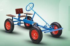 berg-toys-first-pedal-go-kart