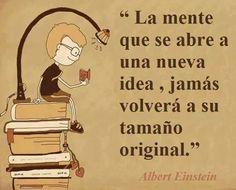 Cambiemos de mentalidad gente #Potosina y abramos  nuestras mentes a nuevas ideas!!! #QuieroEstarEnRoboGeek
